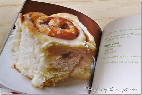 new cookbook 010