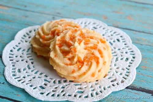 sprinkle cookies 011