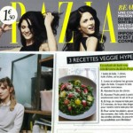 TKP-Grazia March 13