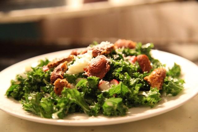 TKP_White House Kale Salad