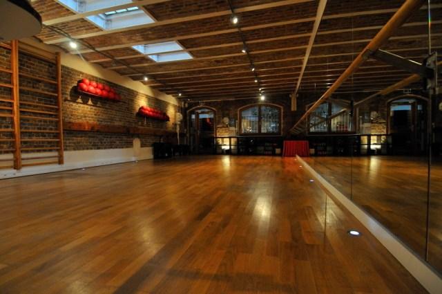 Dailey Paris Studio