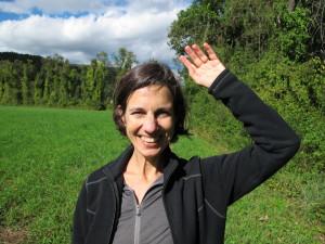 The Kale Project-Christy Kalan
