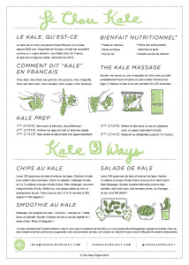 Kale Poster_French_Final (2)