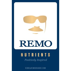remo_nutrients-600