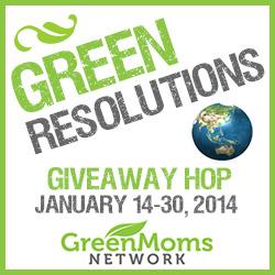 Green-Resolutions-2014-300x300