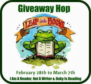 Leap-into-books-hop
