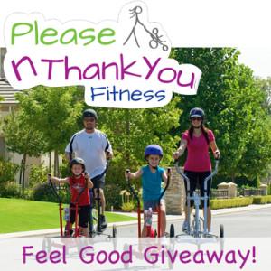 fitnessgiveaway