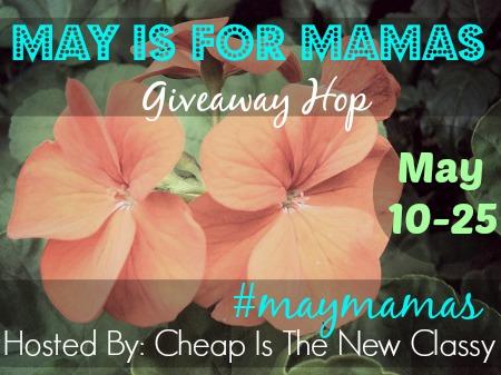 may-mamas-450