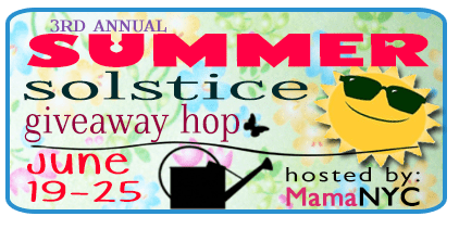 Summer-Solstice-Giveaway-2014-lg