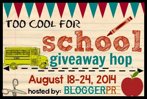backtoschoolbloggerpr