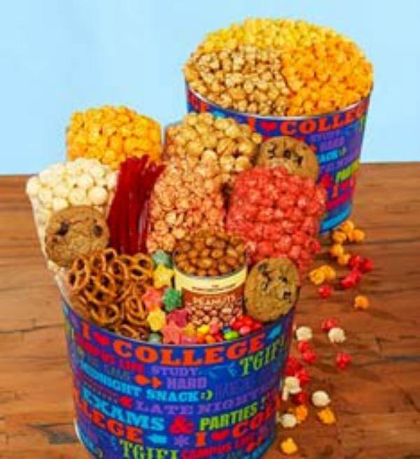 popcornfactory