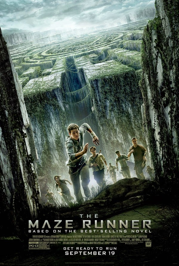 themazerunnermovie