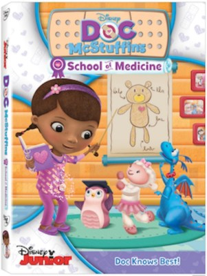 docmcstuffinsschoolofmedicine