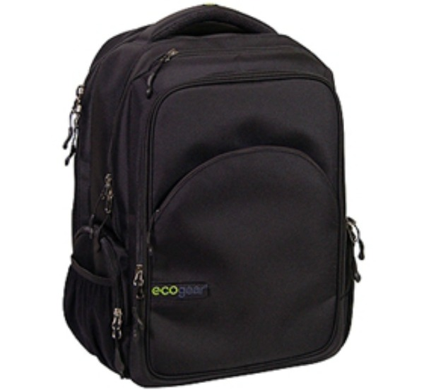 theultimategreenstorelaptopbag