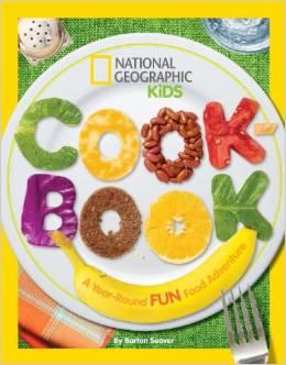 nationgeographickidscookbook