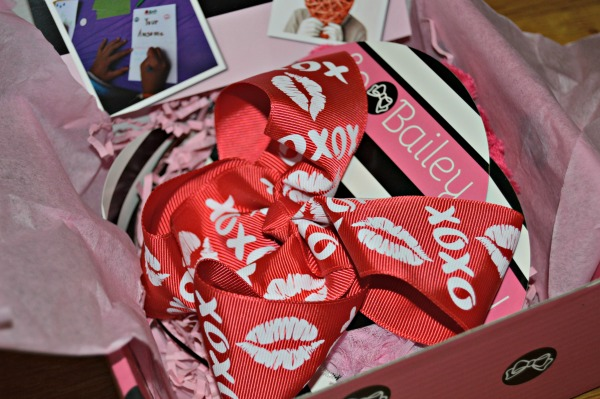 headbandsubscriptionbox