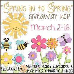 springgiveawayhop