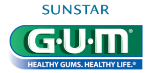 5 Tips To Protect Your Gums From Gum Disease