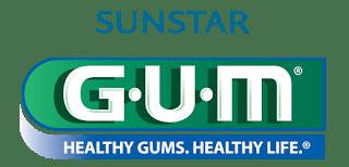 sunstargumdentalproducts