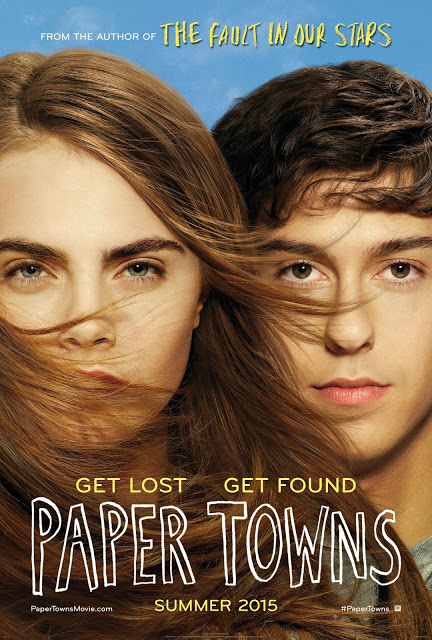 papertowns movie