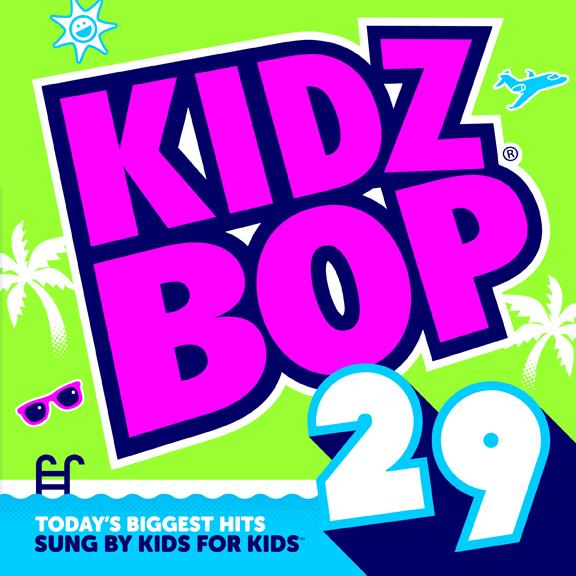 KB Album Cover