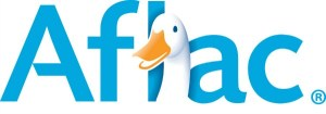 Researching And Talking Benefits This Fall With Aflac #DiscoverYourBenefits #ad