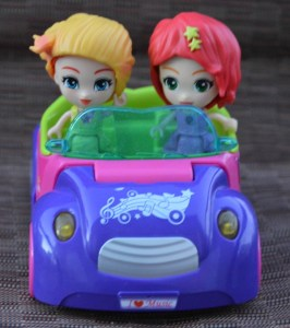 VTech Flipsies Are Fun For Your Kids