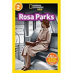 rosaparksbooks