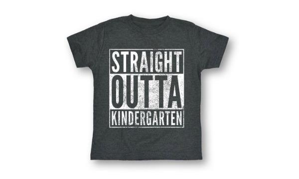 Groupon Goods Shirt