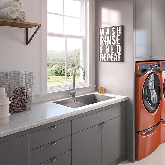 Define Kitchen Sink Kitchen Sinking Meaning Large Size Of: The Kitchen And Bathroom Blog