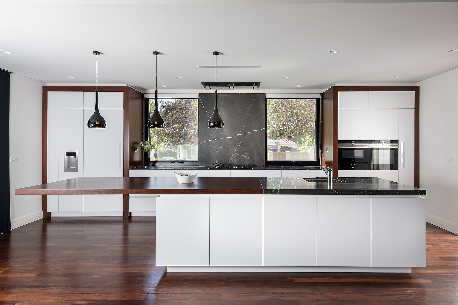 Kbdi 2016 Design Awards National Winners The Kitchen And Bathroom Blog