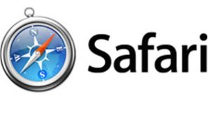 Apple's popular SAFARI browser was Google's....freeway of information.  Probably others too.