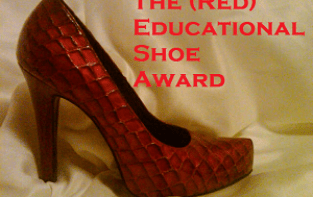 http://i2.wp.com/thekitchensgarden.files.wordpress.com/2012/01/red-shoe-educational-shoe1.png?resize=313%2C197