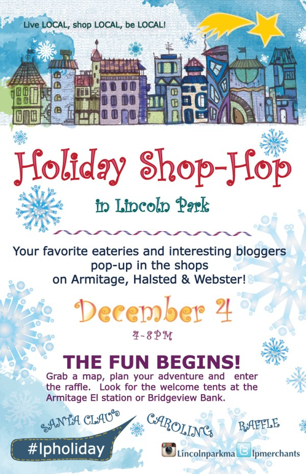 HOLIDAY-SHOP-HOP-poster-11x17