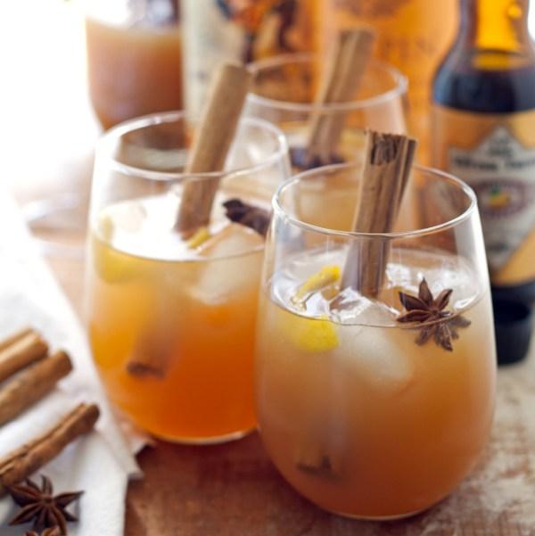autumn-spiced-rum-cider-cocktail-680x680-fb