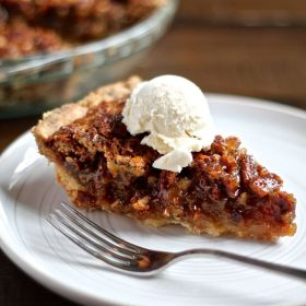 13 Pie Recipes to Celebrate Pi Day