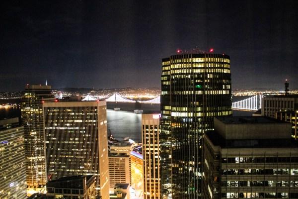 San Francisco-43