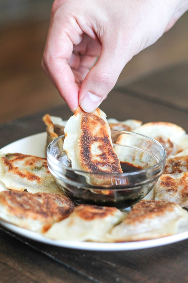 Make Your Own Dumplings Party-9