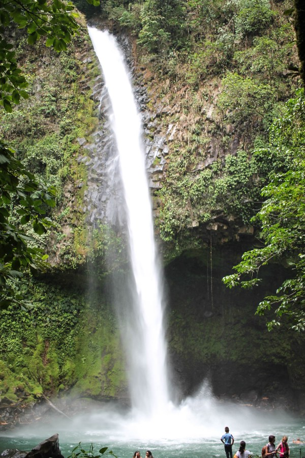 La Fortuna Costa Rica-13