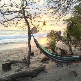 St. Teresa, Costa Rica and Latitude 10