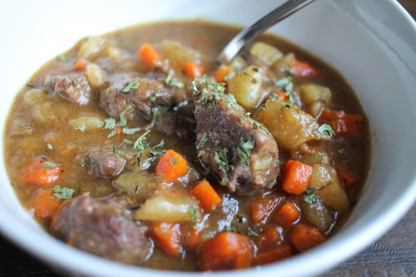 Beef Stew-14