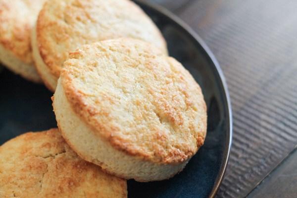 classic-scones