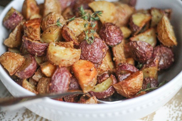 parmesan-roasted-potatoes