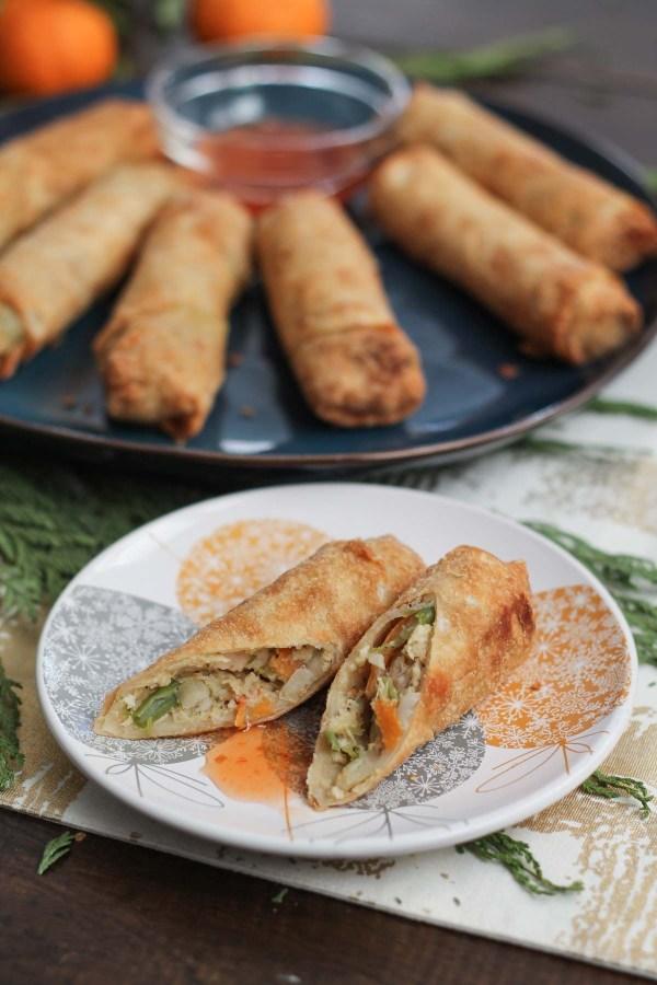 pagoda-egg-rolls-3