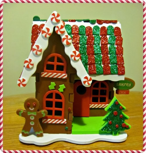 http://thekoalamom.com/2012/12/christmas-crafts-for-toddlers-and.html