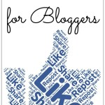 Facebook for Bloggers (ABCs of Blogging)