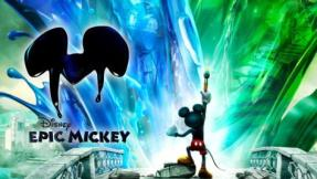 epicmickey-header