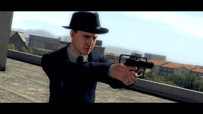 LA-Noire-3