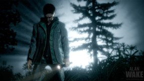 alan-wake-art