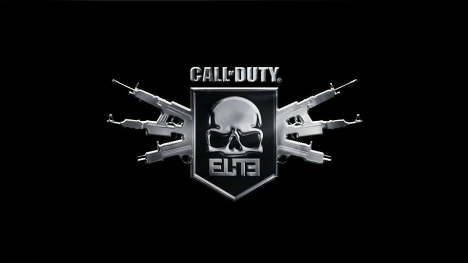 [Update: Trailer] Activision Launching &#8220;Call Of Duty Elite&#8221; Digital Program